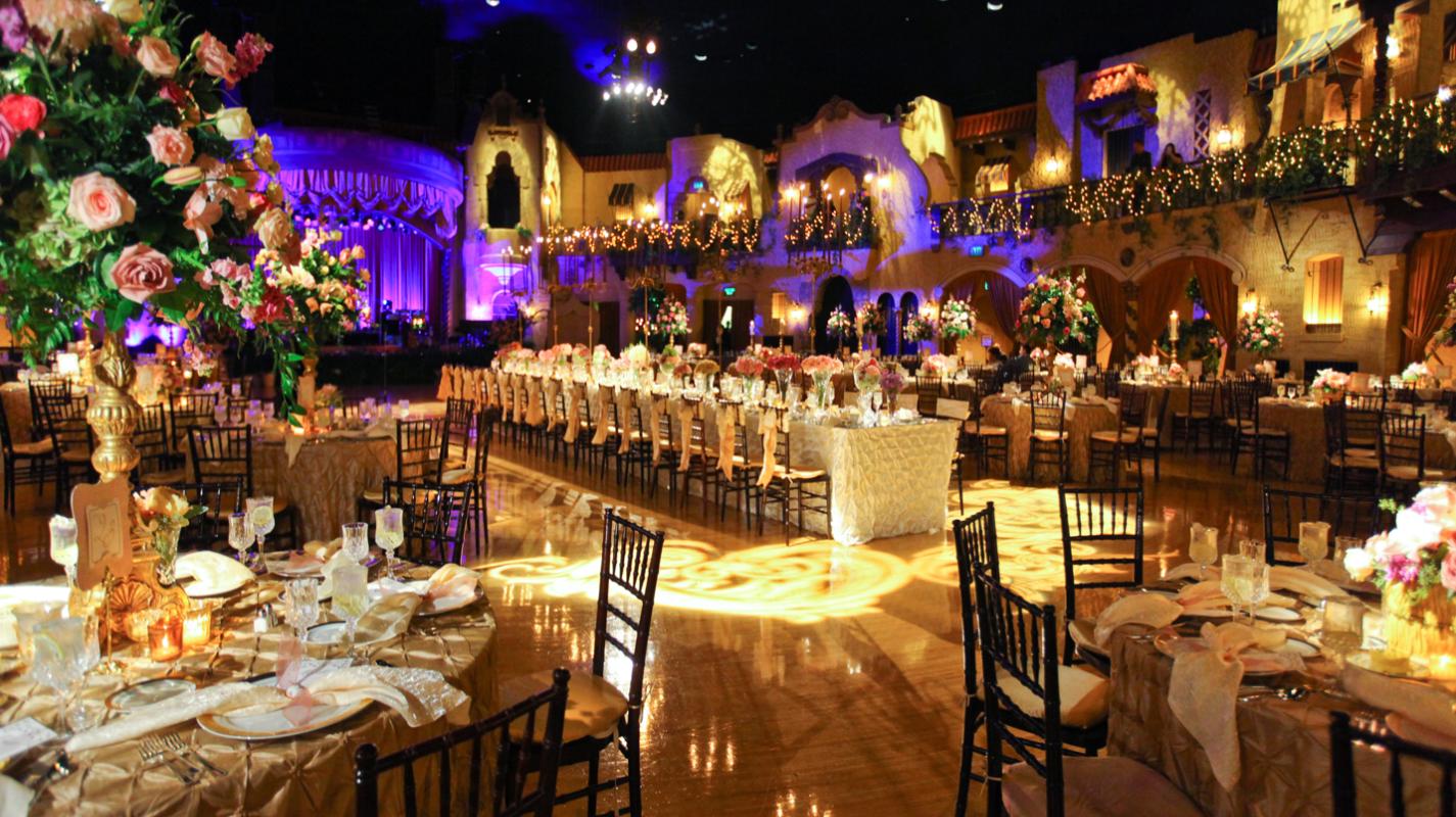 Wedding Dinner Misses Thechillipadi